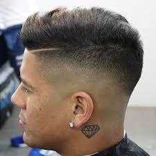 fade haircuts both sides hairstyles skin fade haircut bald fade haircut men s haircuts