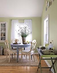 Small Dining Room Decorating Small Dining Room Large And Beautiful Photos Photo