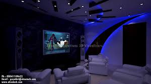 Small Media Room Ideas Furniture Outstanding Media Room Design Ideas Pictures Options