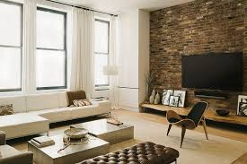 livingroom interiors living room design trends set to a difference in 2016