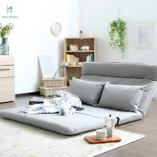 Aliexpresscom  Buy The New Japanese Style Tatami Folding Sofa - Japanese style bedroom furniture for sale
