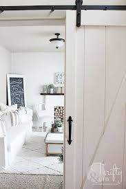 Home Decor Barn Hardware Sliding Barn Door Hardware 10 by Fancy Barn Door Room Divider 10 Amazing Sliding Barn Door Room