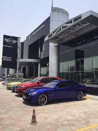 bmw cars for sale in abu dhabi bmw dealer in abu dhabi
