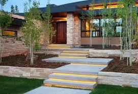 outside stairs design outdoor stairs design exterior design narrow outside metal stair