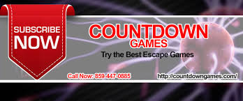 youtube video countdown games best escape games u2013 the tech support