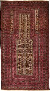 Light Brown Area Rugs 493 Best Rugs Images On Pinterest Oriental Rugs Area Rugs And