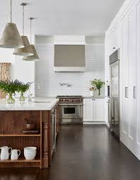 All White Kitchen Designs 1004 Best Kitchens 4 Images On Pinterest Co Design Minneapolis