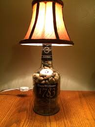 Lamps Home Decor Moonshine Liquor Lamps Home Decor Charleston City Market Vendor