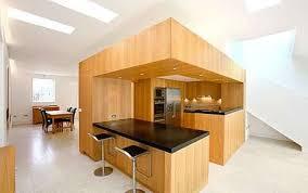 nina campbell u0027s kitchen design tips telegraph