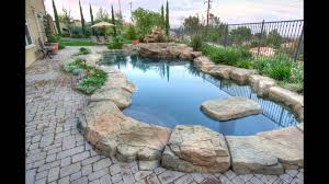 above ground pool average cost