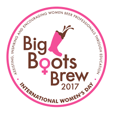 womens boots big w big boots brew pink boots societypink boots society