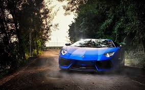 lamborghini background blue lamborghini background vehicles wallpapers pinterest