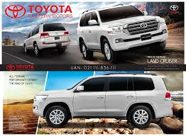 ww toyota motors com over 60 years of glory the legend toyota eastern motors