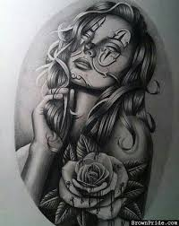 115 best tattoo images on pinterest tattoo designs tattoo ideas