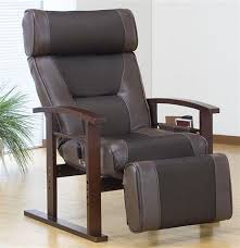Reclining Chairs For Elderly Find More Living Room Chairs Information About Modern Height