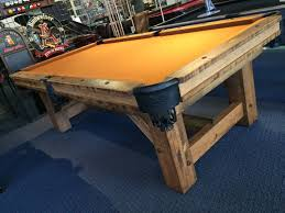 olhausen pool tables price range we are thrilled to have the new olhausen timber ridge pool table on