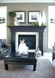 fireplace decorating ideas for your home non working fireplace decorating ideas for your home mantels decor