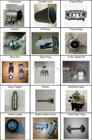 auto engine parts 99332 60835 for toyota 2c engine belt buy belt