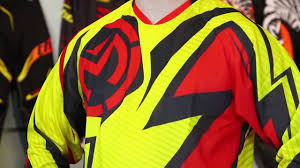 moose motocross gear moose racing sahara jersey from motorcycle superstore com youtube
