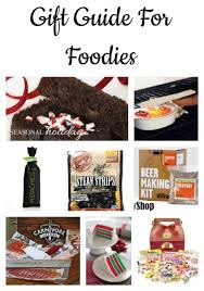 219 best gifts images on gift guide