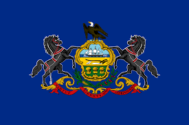 Medical Power Of Attorney Pennsylvania by Pennsylvania Wikipedia