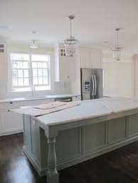Kitchen Island With Bench 30 Attractive Kitchen Island Designs For Remodeling Your Kitchen