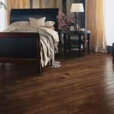 kingston flooring llc 22 photos flooring 100 n rockwell ave