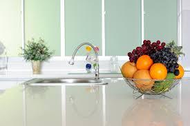 kitchen delightful kitchen countertops close up opulent design