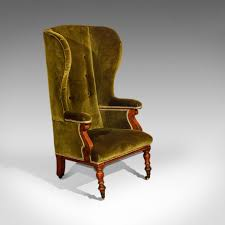 Victorian Armchairs Antique Chairs The Uk U0027s Premier Antiques Portal Online Galleries