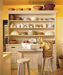 Kitchen Hutch Ideas 100 Kitchen Buffet And Hutch Furniture Ana White Extra Long