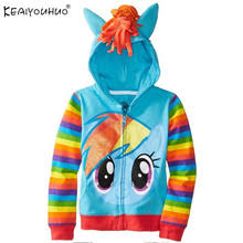compare prices on hoodie cinderella online shopping buy low price