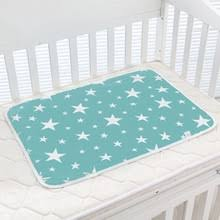 Baby Change Table Pad Free Shipping On Changing Pads Covers In Nappy Changing Baby