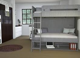 Bunk Bed Hong Kong 28 Best Bunk Beds Images On Pinterest Bunk Beds Bedroom Ideas