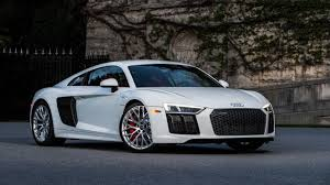 audi r8 2017 audi r8 pricing for sale edmunds