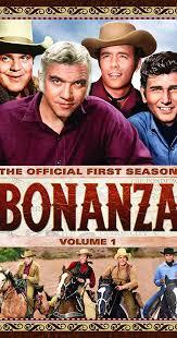 Hit The Floor How Many Seasons - bonanza tv series 1959 u20131973 imdb