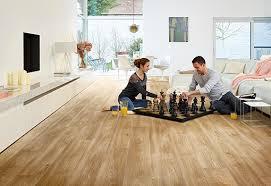 Pure White Laminate Flooring - high tech laminate laminate parquet hardwood vinyl flooring