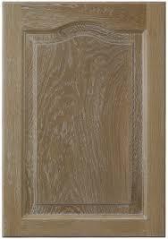Limed Oak Kitchen Cabinet Doors Country Range Limed Oak Kitchen Door Thumbnail Doors