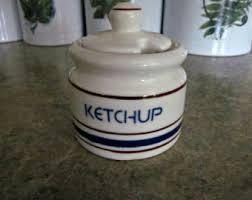 kitchen collectables kitchen collectables etsy