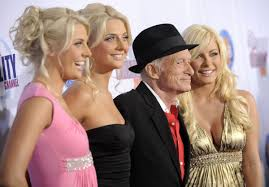 a1 bentley before and after photos hugh hefner u0027s famous wives girlfriends and playmates