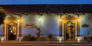 Los Patios Hotel Granada by Casa San Francisco Granada Nicaragua Hotel Reviews Photos