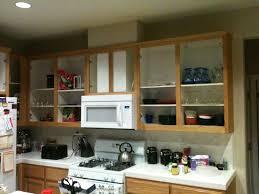open kitchen cabinets no doors kitchen decoration open kitchen cabinets no doors maxphoto us see michelle blog january 2011 open kitchen cabinets no doors