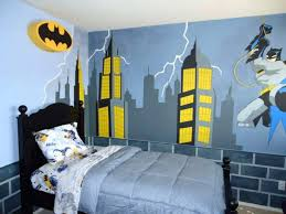 Batman Room Decor Batman Decorations For Bedroom Medium Size Of Interior Design