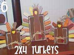 turkey wood craft thanksgiving wood projects for and