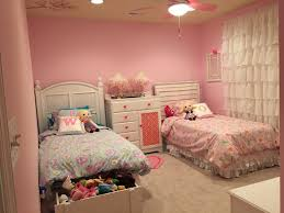 Bedroom Ideas With Upholstered Headboards Bedroom Beautiful Teenage Bedroom Design With Decorative