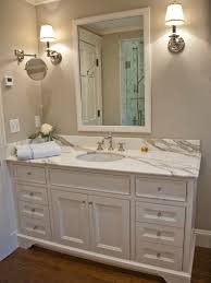 bathroom neutral paint colors benjamin revere impressive