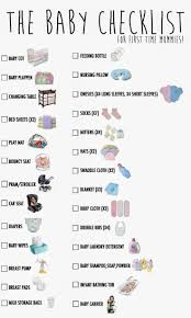 newborn essentials best 25 newborn baby essentials ideas on newborn