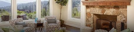 energy efficient custom replacement windows aspect vinyl windows