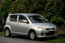 what car colour should you choose carsome malaysia