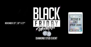black friday ipad mini 3 black friday ipad give away at svs fine jewelry svs fine