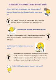 homophone clues super teacher worksheets